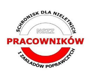 Niezależny Samorządny Związek Zawodowy Pracowników Schronisk dla Nieletnich i Zakładów Poprawczych